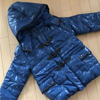 イッカ(ikka)のiKKa♡新品アウター150(ジャケット/上着)