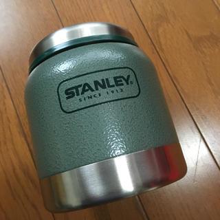 スタンレー(Stanley)のyra021512様専用スタンレー フードジャー0.29L(食器)