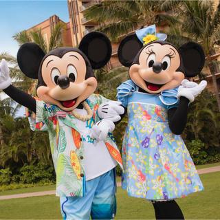ディズニー(Disney)の11/28.29 二泊三日☆デラックススタジオ(その他)