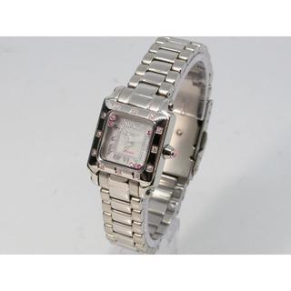 コグ(COGU)のT-39 COGUコグ レディース腕時計美品(腕時計)