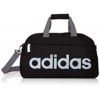 アディダス(adidas)の【新品】adidas/アディダス   ボストンバッグ 26ℓ(ブラック)(ボストンバッグ)