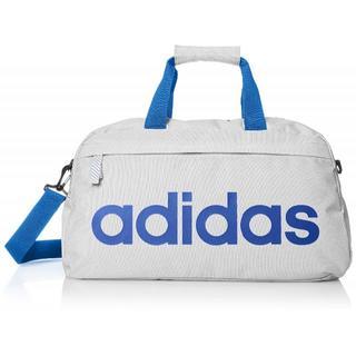アディダス(adidas)の【新品】adidas/アディダス ボストンバッグ 26ℓ(グレートゥー )(ボストンバッグ)