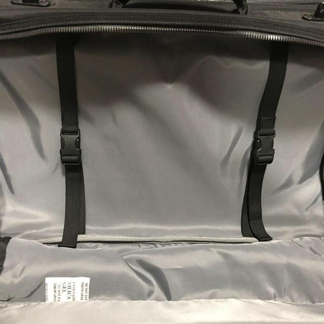 ace.(エース)のACE MARINE21 ビジネスバッグ メンズのバッグ(ビジネスバッグ)の商品写真