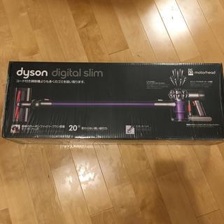 ダイソン(Dyson)のダイソン 掃除機(掃除機)