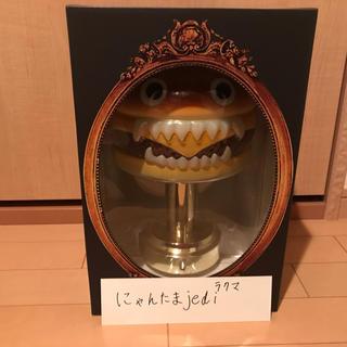 アンダーカバー(UNDERCOVER)のundercover hamburger lamp supreme 新品 未使用(その他)