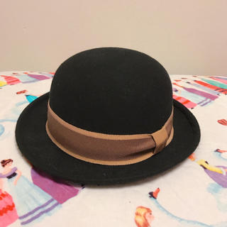 スイートルーム(SweetRoom)のsweetroom☆ボーラーハット(帽子)