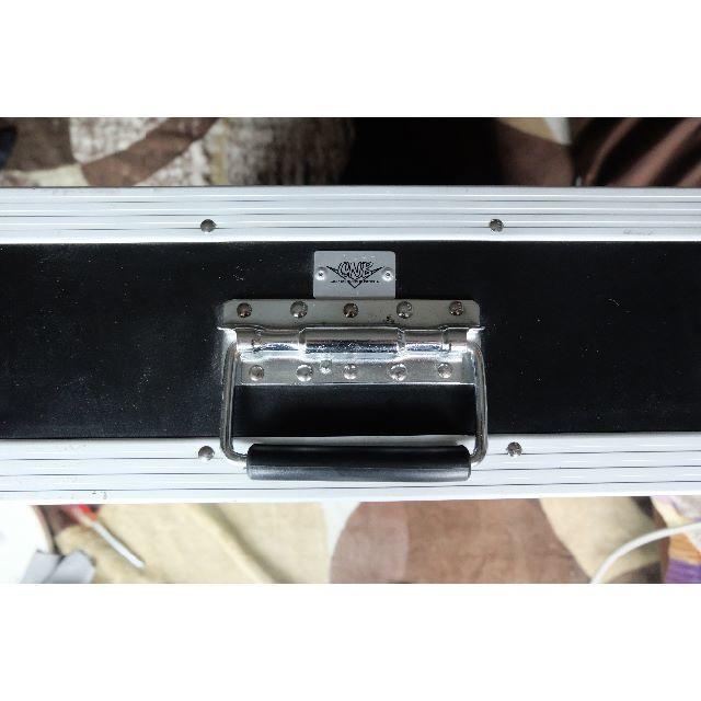ヤマハ(ヤマハ)のYAMAHA P5000S 価格変えました 楽器のレコーディング/PA機器(パワーアンプ)の商品写真