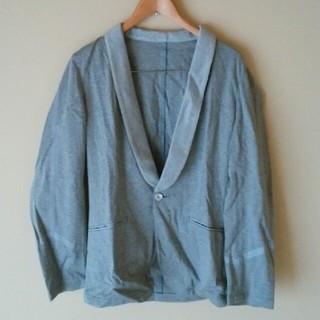 エービーエックス(abx)のジャケット Lサイズ(テーラードジャケット)