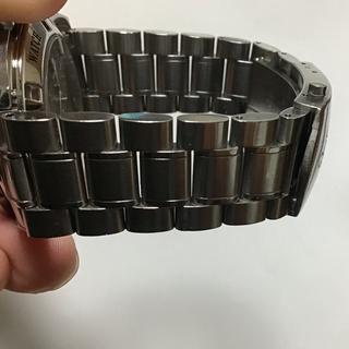 オメガ(OMEGA)の確認用(腕時計(アナログ))