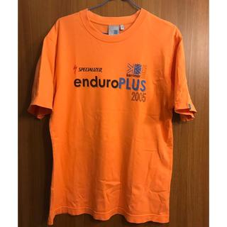 カリマー(karrimor)のカリマーTシャツ  (Tシャツ/カットソー(半袖/袖なし))