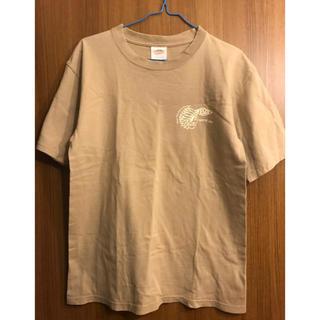 ウエスコ(Wesco)のWESCO Tシャツ(Tシャツ/カットソー(半袖/袖なし))