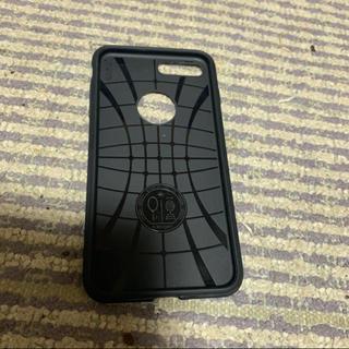 シュピゲン(Spigen)のSpigen iPhone7Plus 8Plusケース 耐衝撃(iPhoneケース)