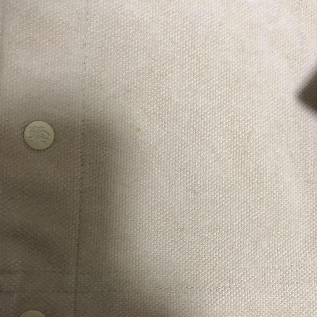 BURBERRY(バーバリー)のバーバリー 90 カーディガン キッズ/ベビー/マタニティのキッズ服 男の子用(90cm~)(カーディガン)の商品写真