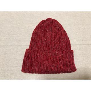 ロンハーマン(Ron Herman)のRon Herman ニット帽(ニット帽/ビーニー)