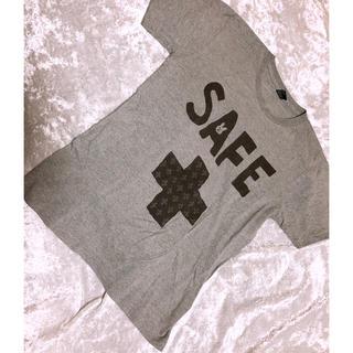 グラニフ(Graniph)のグラニフ★Tシャツ  メンズM(Tシャツ/カットソー(半袖/袖なし))