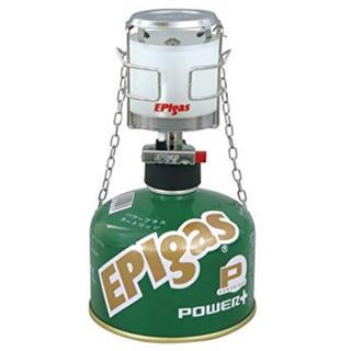 イーピーアイ(EPI)のEPI(イーピーアイ) SBランタンオート(日本製) L-2008  新品❗️(ライト/ランタン)