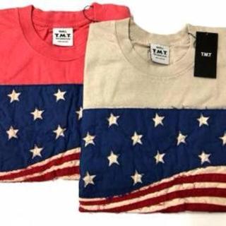 新品未使用 TMT Tシャツ TMT シャツ