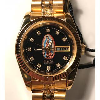 オリエント(ORIENT)のオリエント マリア(腕時計)