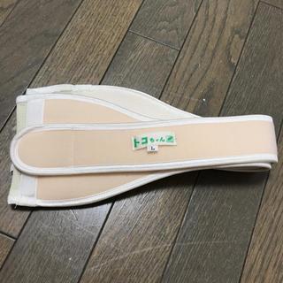 トコ(Toko)のトコちゃんベルト2 Lサイズ(その他)