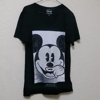 イレブンパリ(ELEVEN PARIS)のELEVENPARIS*ミッキー*Disney*イレブンパリ☆年末処分☆(Tシャツ/カットソー(半袖/袖なし))