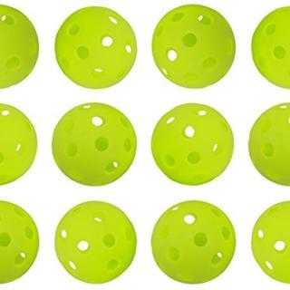 GP (ジーピー) 野球 バッティング トレーニングボール(ボール)