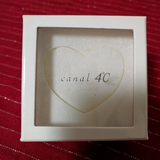 canl4℃ 空箱