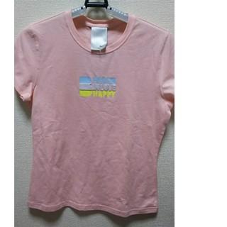 ナイキ(NIKE)のTシャツ ナイキ(その他)