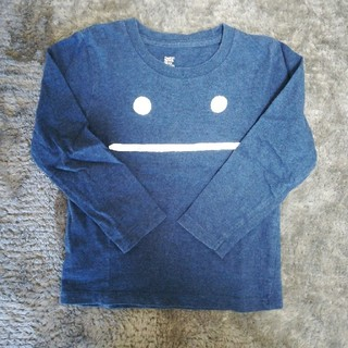 グラニフ(Graniph)のグラニフ ロンT 110(Tシャツ/カットソー)