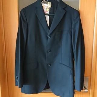 ジュンメン(JUNMEN)の美品 JUNMENスーツ M(セットアップ)