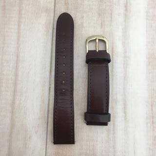 ノット(KNOT)のKnot 腕時計ベルト(腕時計)