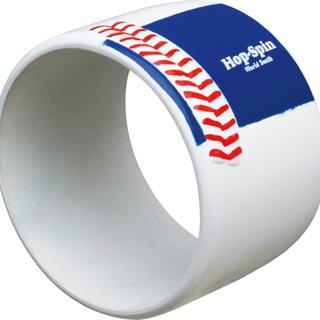 (ユニックス) 野球 ピッチング トレーニング リング (ボール)