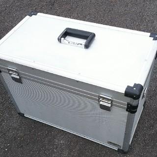 ハクバ(HAKUBA)のハクバ FX-710 アルミハードケースカメラバッグ ・モデル:FX-710  (ケース/バッグ)