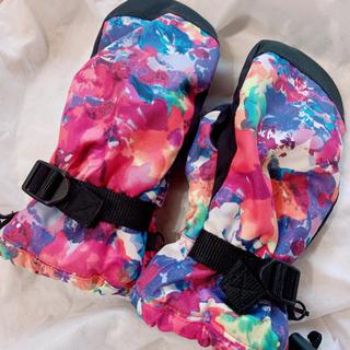 エイトバイ(Eight by)のスノボ スキー 手袋 ゴーグル スノーパンツ プロテクター セット(ウエア/装備)