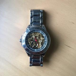 コグ(COGU)のCOGU 腕時計 (腕時計(アナログ))