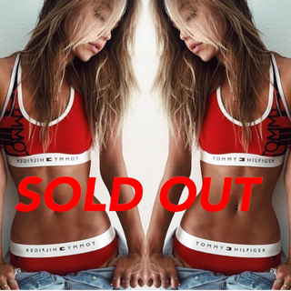 SOLD OUT(キャミソール)
