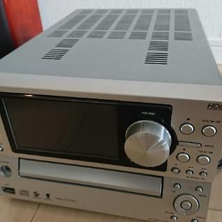 オンキヨー(ONKYO)のONKYO BR-NX10(スピーカー)