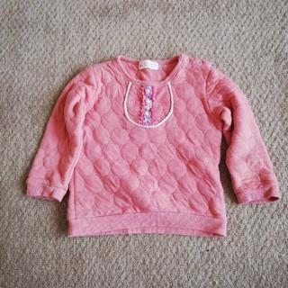 ウィルメリー(WILL MERY)のWill Mery 丸高衣料 90 (Tシャツ/カットソー)