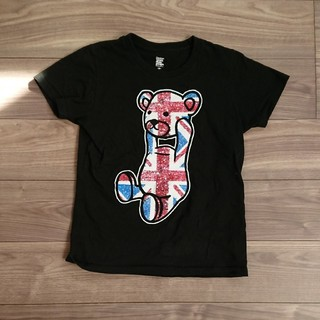 グラニフ(Graniph)のグラニフ/Tシャツ(Tシャツ(半袖/袖なし))