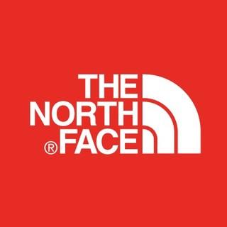 ザノースフェイス(THE NORTH FACE)のshinks444様専用(その他)