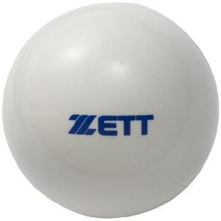野球 トレーニング ボール (350g砂鉄入り・6球)(ボール)