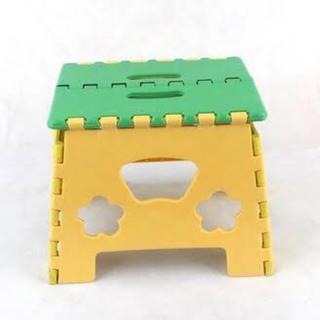 みーちゃん様専用 折りたたみ椅子(折り畳みイス)