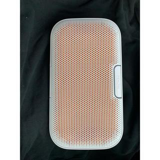 デノン(DENON)のDENON Bluetooth 高音質 ポータブル スピーカー Envaya(スピーカー)