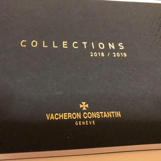 ヴァシュロンコンスタンタン(VACHERON CONSTANTIN)のヴァシュロンコンスタンタン(腕時計(アナログ))