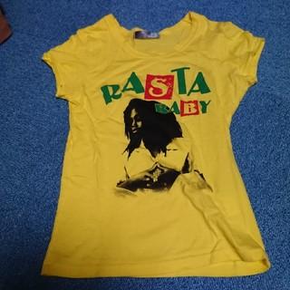 スウィートビー(SWEET.B)のSWEET B Tシャツ 美品(Tシャツ(半袖/袖なし))