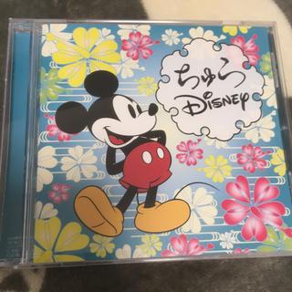 ディズニー(Disney)のちゅらDisney(その他)