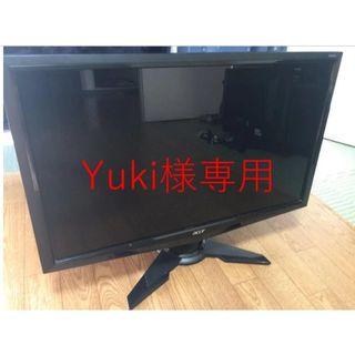 エイサー(Acer)のAcer G235H (23inch FullHD LCDモニター)(ディスプレイ)