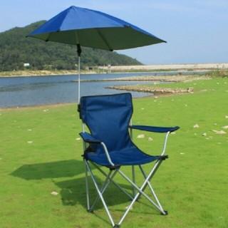 折りたたみ 携帯便利 超軽量/釣り椅子 可動式折り畳み椅子 釣り専用 (折り畳みイス)
