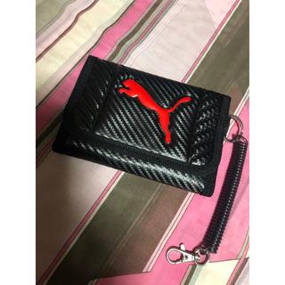 プーマ(PUMA)のKKさま専用(財布)