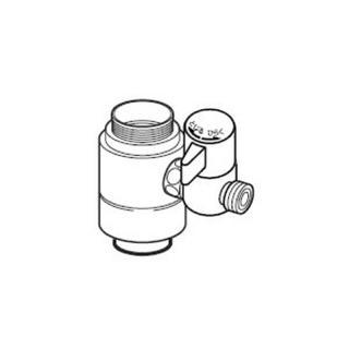 NSJ-SXG7 三栄水栓(食器洗い機/乾燥機)