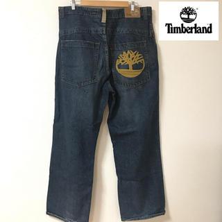 ティンバーランド(Timberland)の【Timberland】ティンバーランド デニム XL(デニム/ジーンズ)